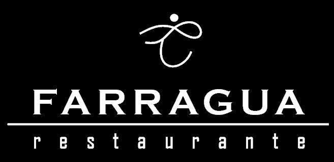 Farragua